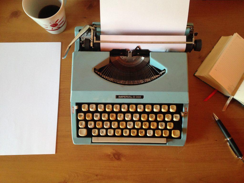 dyslexie en schrijven